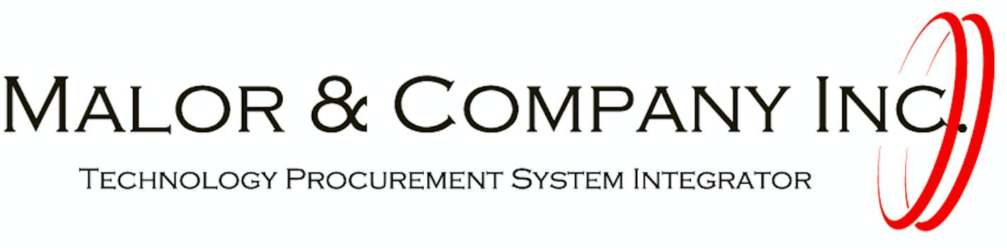 MALOR & COMPANY INC