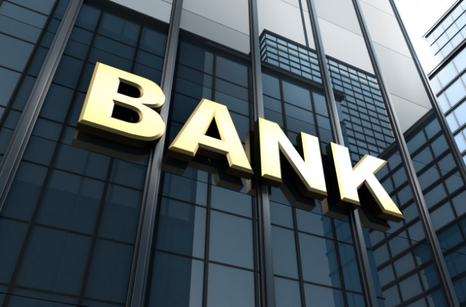 what-is-float-in-the-banking-industry-670x442